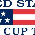 Davis Cup: U.S. Shuts Out The Swiss – Querrey, Johnson Close Out World Group First Round With Singles Wins