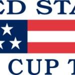 Belmont University in Nashville to Host Davis Cup Quarterfinal Between the US and Belgium