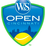 Western & Southern Open Hosts Battle for No. 1