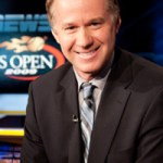 On The Call – ESPN / Australian Open Conference Call with Chrissie Evert, Patrick McEnroe