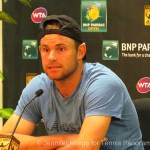 Andy Roddick and Lleyton Hewitt added to BNP Paribas Showdown at MSG