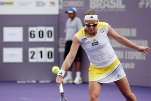Flipkens photo by Cristiano Andujar/Foto Arena