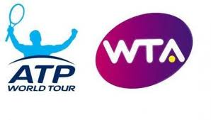 Tennis Results and Schedules for Guangzhou, Metz, St. Petersburg, Seoul and  Tokyo