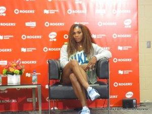 Serena Williams Presser Saturday 011-001