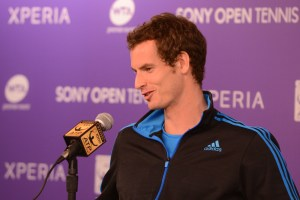 Murray in press