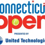 WTA – New Haven Order of Play For Friday, August 18