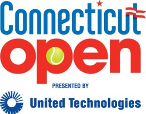 Connecticut_Open_logo