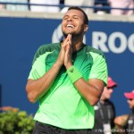 Tsonga, Dolgopolov and Harrison Win ATP World Tour Titles