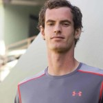 Murray in a Hurry Quickly Advances to Australian Open Third Round