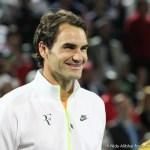 Roger Federer Wins Ninth Halle Crown