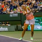 Victoria Azarenka Awarded a Wildcard into 2018 Australian Open