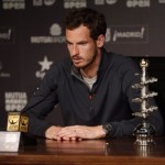 Australian Open 2017 – In Their Own Words – Andy Murray, Novak Djokovic, Serena Williams, Roger Federer and Others in Pre-Tournament News Conferences