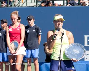 Kerber acceptance speech-001