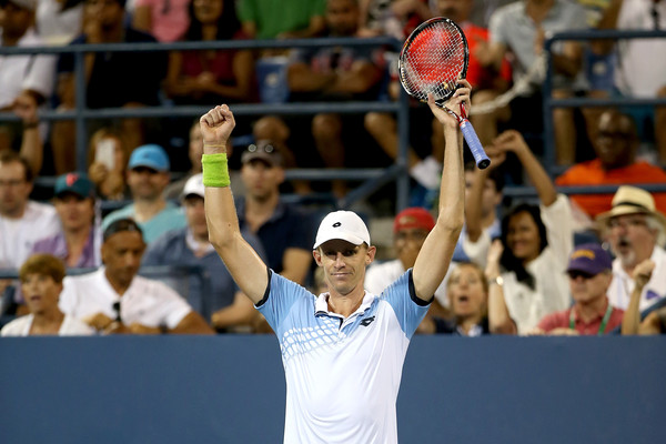 Kevin+Anderson+2015+Open+Day+8+9zwAhRhs6mHl