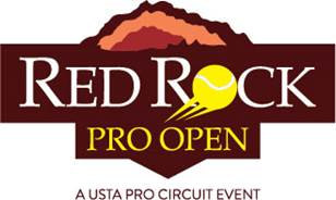 red rock open