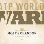 2017 ATP World Tour Awards