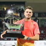 227 Warinka with trophy