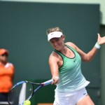 Victoria Azarenka Withdraws From US Open