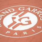 Roland Garros Men's and Women's Singles Draws