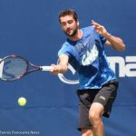 Marin Cilic Defeats Milos Raonic to Earn Istanbul Crown for Second Career Clay Court Title