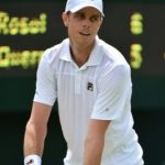 Sam Querrey Defeats Top Seed Andy Murray to Reach Semifinals at Wimbledon
