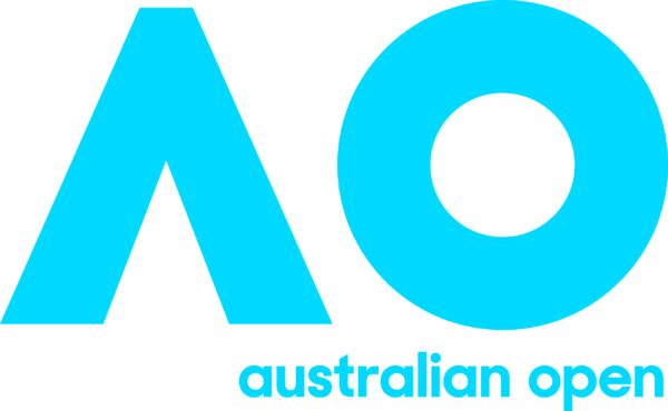 Australian Open Broadcast Schedule On Espn Espn2 Espn And