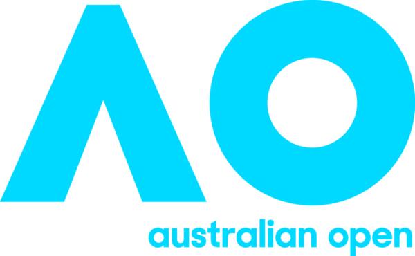 Top 100 Men and 98 Women are Confirmed for 2018 Australian Open