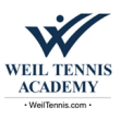 Weil College Prep and Tennis Academy Announces 18 Seniors Committing To Continuing Their Education and Tennis Careers At Four-Year Colleges and Universities