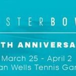 Alafia Ayeni and Claire Liu Capture USTA National ITF 18s Singles Titles At 50th Adidas Easter Bowl
