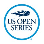 US Open Series Begins with BB&T Atlanta Open