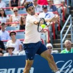 No Five-Set Drama, Roger Federer Moves to Fourth Round in Straight Sets