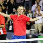 Rogers Cup Montreal Photo Gallery