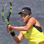 Top Seeds Fall at USTA Girls' 16s & 18s National Championships