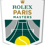 ATP World Tour Results – Paris Masters
