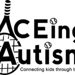 BNP Paribas Open Partners with Tennis With The Stars, Proceeds to Benefit ACEing Autism