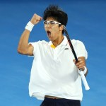 Hyeon Chung Commits to Play at River Oaks in April