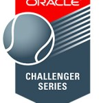 Player Fields Announced for Oracle Challenger Series — ​Indian Wells