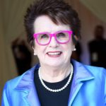 USTA to Rename Junior National Championship Events in Honor of Billie Jean King