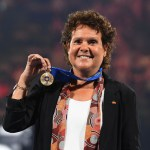 Evonne Goolagong Cawley to Receive the Philippe Chatrier Award at the ITF World Champions Dinner