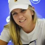 Simona Halep Clinches 2018 WTA Year-End World No.1 Singles Ranking