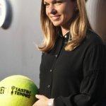 2018 WTA Player Award Winners Announced
