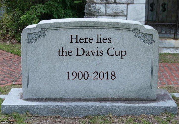 Davis-cup-head-stone