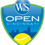 Western & Southern Open -Tuesday Results, Wednesday Order of Play