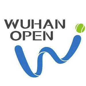 wuhan open.PNG