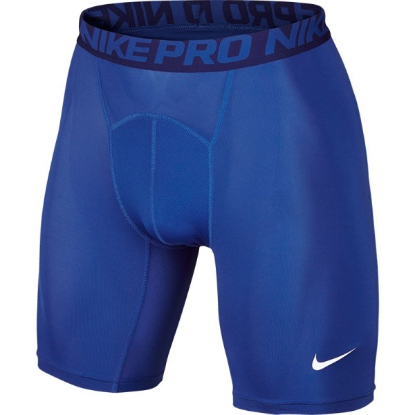 Nike Core Compression 6 Men' Underwear Royalblue