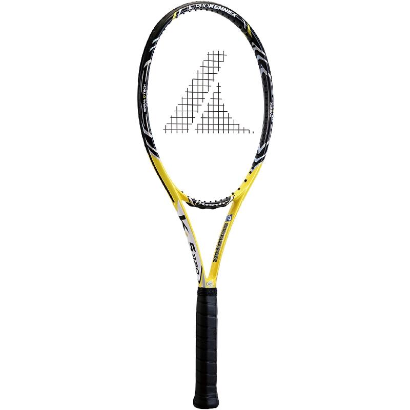 ProKennex Ki 5 320g Tennis Racquet