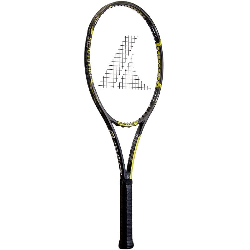 ProKennex Ki Q+Tour 300g Tennis Racquet