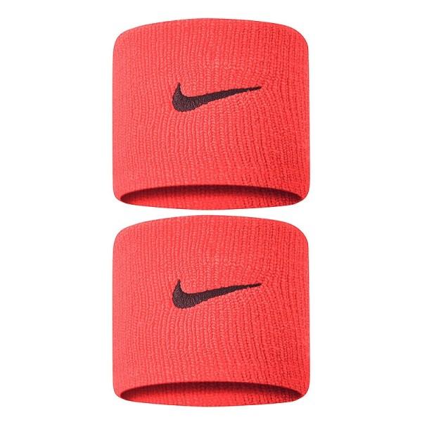 Nike Premier Tennis Wristband Crimson Bordeaux