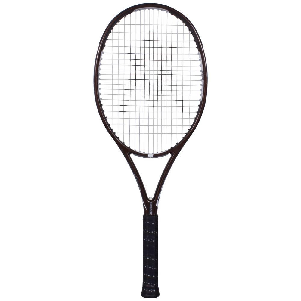 Volkl Organix V1 Midplus Tennis Racquet