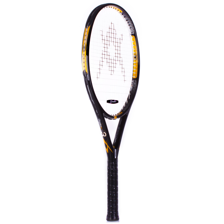 Volkl Organix 3 Tennis Racquet